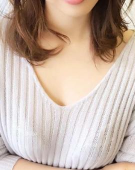 大阪出張マッサージSAKURAの「さき」 セラピスト